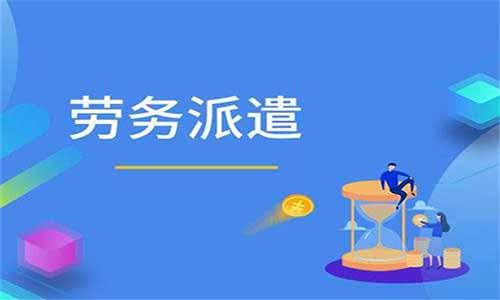 ��张汕�01.jpg